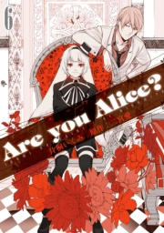 Are you Alice? 6