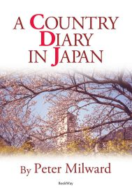 A COUNTRY DIARY IN JAPAN