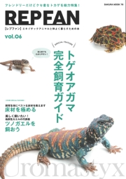 REPFAN vol.6