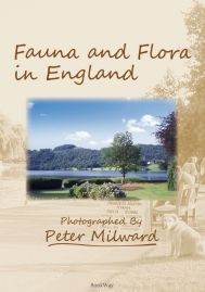 FAUNA AND FLORA IN ENGLAND